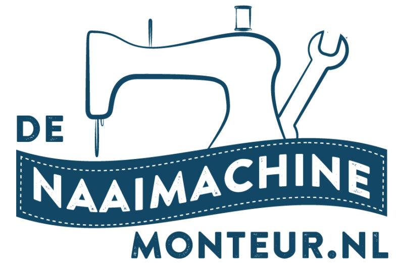 De naaimachinemonteur