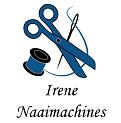 Irene Naaimachines
