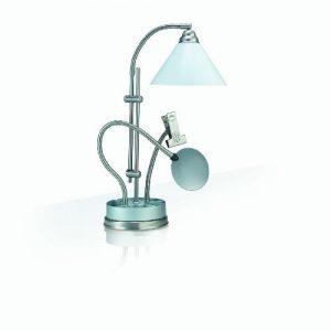 Daglichtlampen en loupes
